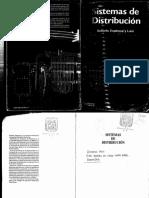 Sistemas de Distribución Espinosa y Lara.pdf