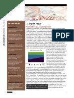 BUSINESS INSIDE_10 02 2010.pdf