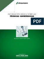 Técnicas Quirurgicas.pdf