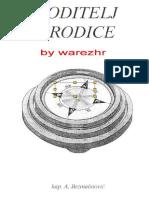 Voditelj Brodice-škola za ispit by warezhr.pdf