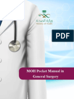 MOH Pocket Manual in General Surgery.pdf