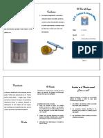 TRIPTICO EL SONIDO.pdf