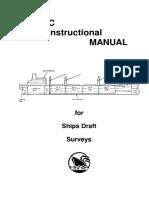 149486911-Draft-Survey-MANUAL-Canada.pdf