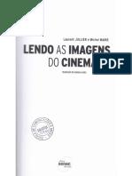 209959813 Lendo as Imagens Do Cinema