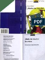 Nada Me resulta Neva Milicic.pdf