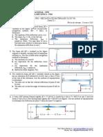 Deber_II-1.pdf