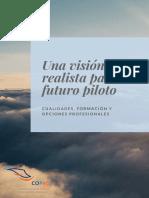 Guia Futuro Piloto