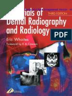 Essentials of Dental Radiography 3e.pdf