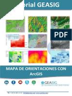 Mapa-de-orientaciones.pdf