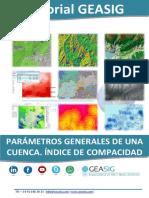 Parametros_Cuenca.pdf