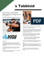 AmmoLand Firearms News Sept 3rd 2010