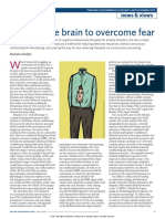 hacking the brain to overcome fear.pdf