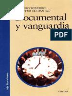 A,Weinrichter Jugando Con El Archivo de Lo Real