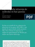 Espectorscopia infraroja.pdf