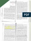 Análisis critico de conciencia.pdf
