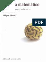 Planeta matemático - Miquel Albertí.pdf