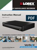 Lh010 Series Manual en r3 Web