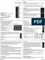 Cuboid-Mini-Manual.pdf