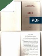 166253990-Notiuni-Despre-Igiena-Alimentatie-Publica.pdf