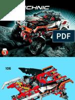 6034332.pdf