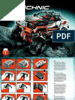 6069075.pdf