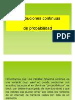 4 Distribuciones continuas de probabilidad [Modo de compatibilidad].pdf