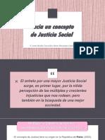Hacia-un-concepto-de-Justicia-Social.pptx