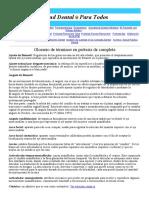 Glosario de términos en prótesis total removible.pdf