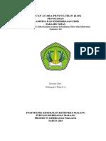 SAP NIFAS FIX.doc
