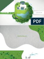Catalogo-Bornay-1415.pdf