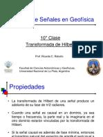 Transformada de Hilbert2.0.pdf