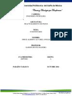 Cuestionario FDP Editado