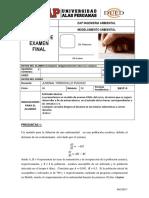 F_MODELO DE EXAMEN FINAL MODEL_AMB.docx