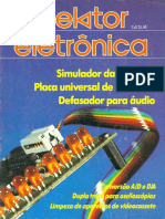 Elektor Phaser