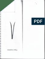 pedro-azara-castillos-en-el-aire.pdf