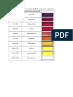 culori de incandescenta.docx