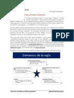 7ma. Columna Web APAF-El Árbitro Asistente en Fuera de Juego