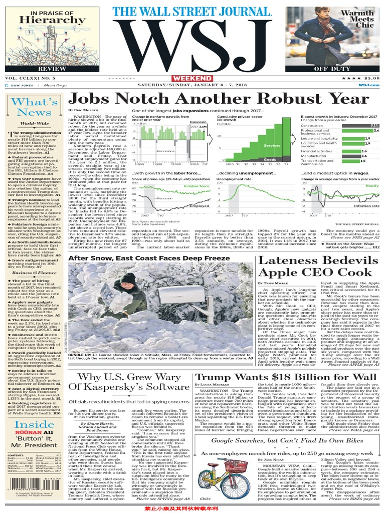 Journal the wall street journal 06012018 poverty homelessness journal the wall street journal 06012018 poverty homelessness unemployment fandeluxe Images