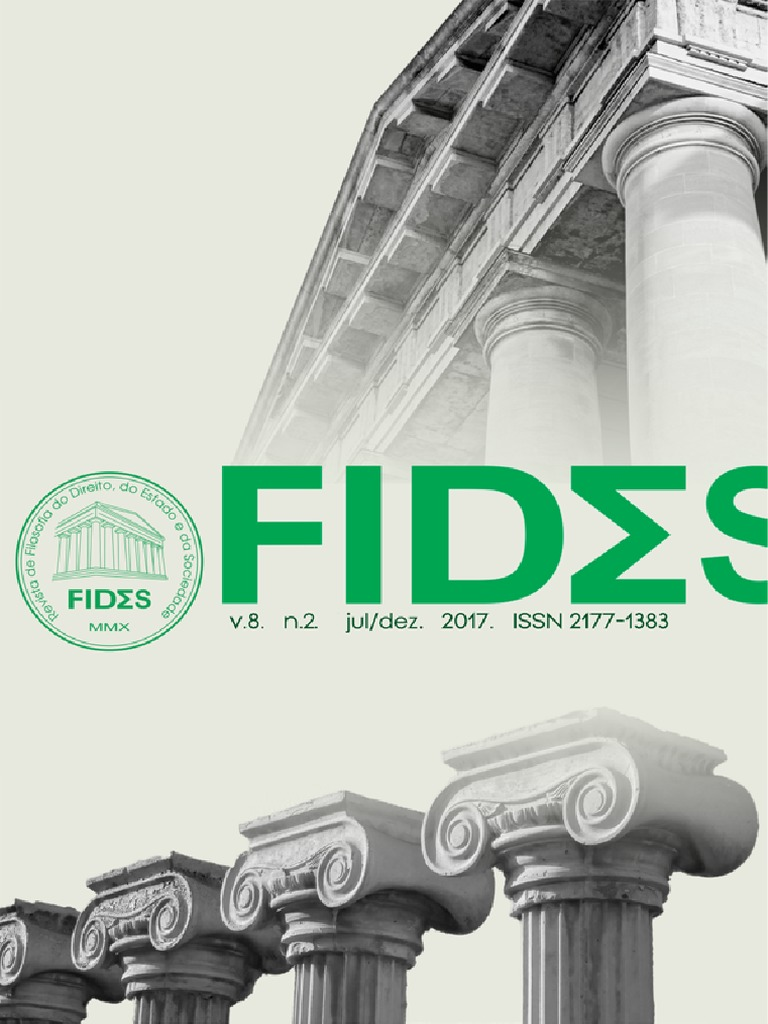 Revista fides 16ed fandeluxe Image collections