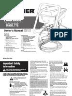 ae863fdf-6bcc-4013-965e-2e35dbae385a.pdf