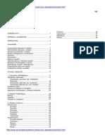 victorpapiliananatomiaomuluivoliaparatullocomotor-161006101027