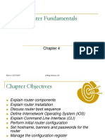 Chapter_4.ppt