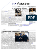Liberty Newspost Sept-03-10