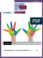Nº 6 INTELIGENCIA EMOCIONAL Y CONVIVENCIA.pdf