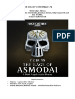 The_Rage_Of_Asmodai_ENG.doc