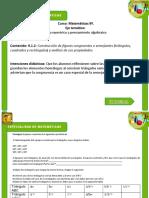 P9B1C2P1.ppsx