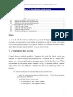 CAL5 Polycopie Revise