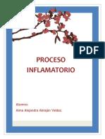 Tarea-patologia-ALMA-ALEJANDRA-ABRAJAN-VALDEZ.docx