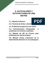 apuntes-metodos-numericos-autovalores-y-autovectores.pdf