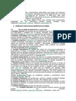 VARIABLES ESTIDISTICOS.docx